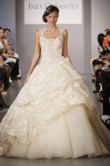 http://www.mariage.com/robes-de-mariee/les-robes-par-marque/1139-ines-di-santocollection-printemps-ete-2014