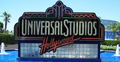 Universal Studios Hollywood Guide - California Vacations Now