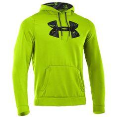 df1013c75f157 44 Best Under Armour images   Under armour men, Athletic wear, Branding