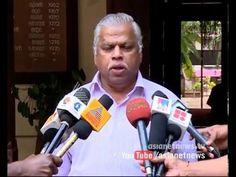 M V Jayarajan's Response : Court orders further probe against P Jayarajan in Shukkoor murder എം വി ജയരാജന്റെ പ്രതികരണം : ഷുക്കൂര് വധക്കേസില് കോടതി ഉത്തരവില...