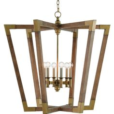 Currey & Company Currey & Co Bastian Chandelier ($1,990) ❤ liked on Polyvore featuring home, lighting, ceiling lights, currey company chandelier, chain chandelier, currey company lighting, chain light and chain lamp