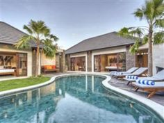 Bali Prema Villa Indonesia, Asia Located in Seminyak, Prema Villa is a perfect starting point from which to explore Bali. Offering a variety of facilities and services, the hotel provides all you need for a good night's sleep. Free Wi-Fi in all rooms, Wi-Fi in public areas, car park, room service, airport transfer are there for guest's enjoyment. Guestrooms are designed to provide an optimal level of comfort with welcoming decor and some offering convenient amenities like inte...