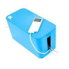 Bluelounge - CableBox Mini € 30