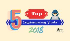 top cryptocurrency history