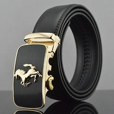f46202f4aa2 Men and Women Belts To Add To Your Apparel From TripleClicks!!