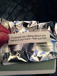 Life pro tip!   funny pictures
