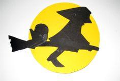 Pääsiäisnoita lentämässä Kyöpelinvuorelle Easter Crafts For Kids, Superhero Logos