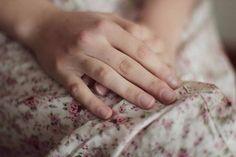 dreams / romance