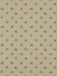 DecoratorsBest - Detail1 - RA Sallys Shells - Coral - Sallys Shells - Coral - Fabrics - - DecoratorsBest