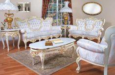 Antique+Victorian+Furniture+Styles | Antique Victorian Furniture
