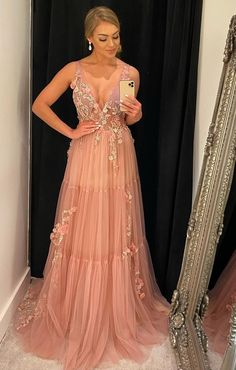 Prom Dresses, Formal Dresses, Wedding Dresses, Ideias Fashion, Sewing Projects, Party Dress, Plus Size, Womens Fashion, Clothes