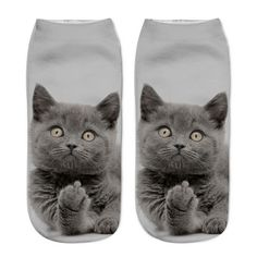 Hoping you'll love this... 3D Animal Cat Printed Unisex Funny Socks Men And Women Casual Low Cut Christmas Socks...  http://2divasdesigns.com/products/3d-animal-cat-printed-unisex-funny-socks-men-and-women-casual-low-cut-christmas-socks-1-pair-high-quality-cotton-girl-socks?utm_campaign=crowdfire&utm_content=crowdfire&utm_medium=social&utm_source=pinterest