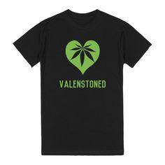 Valenstoned DARK