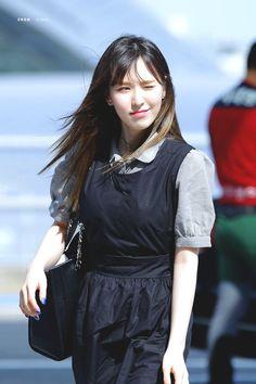 << Wendy >>