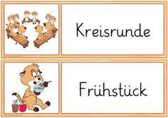 Zaubereinmaleins - DesignBlog German Language Learning, Kindergarten, Doodle Art, Germany, Doodles, Clip Art, School, Lounges, Organization