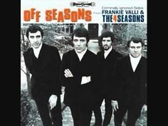 I've Got You Under My Skin - Frankie Valli and the Four Seasons.    The Four Seasons are an Italian-American pop and rock group, with a sound somewhat reminiscent of doo-wop, although they were not thought of as actually being a doo-wop group[according to whom?]. By the mid 1960s, they had become an internationally famous rock-and-roll act (the ...
