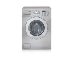 LG WM3431HS: All-in-One Washer Dryer Combo | LG USA    This!  I want this!  Like, right now! Gimme, gimme, gimme. ^_^