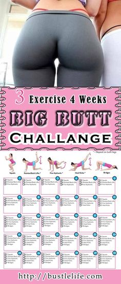 Belly Fat Burner Workout - 3 Exercise 4 Weeks Big Butt Challagge Get the Complete Lean Belly Breakthrough System Fitness Workouts, Fitness Motivation, At Home Workouts, Butt Workouts, Butt Challenges, Workout Challenge, Get In Shape, Excercise, Stay Fit