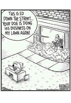 best funny cartoon joke