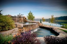 Lookbook - Pro-Land Landscape & Construction | poolspas.ca