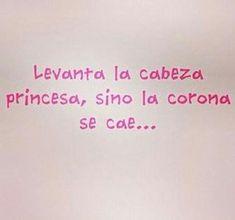 Frases Bonitas Love Pinterest Amor Frases De Amor Y Frases