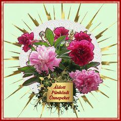 Floral Wreath, Wreaths, Plants, Humor, Google, Floral Crown, Door Wreaths, Humour, Funny Photos
