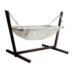 baby hammock hamac amazonas koala   baby furniture   pinterest   baby hammock      rh   pinterest
