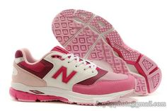 New Balance 774 NB 774pk3-3 Sneakers Pink|only US$72.00 - follow me to pick up couopons.