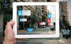 Are you Looking foraugmented realityappdevelopmentservices to create your own augmented reality applications? Here appzuniverse provides wide range of augmented reality apps android, iphone, and so on http://www.appzuniverse.com/augmented-reality.php