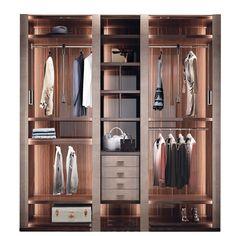 Venere   Capital Collection   arredamento e luxury design
