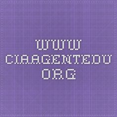 www.ciaagentedu.org