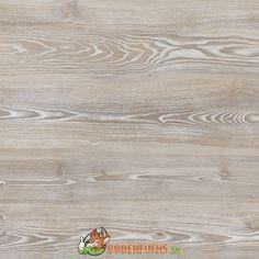 Amtico Spacia - Worn Ash SS5W2539 Vinylboden / Designbodenbelag günstig kaufen Onlineshop - www.BodenFuchs24.de