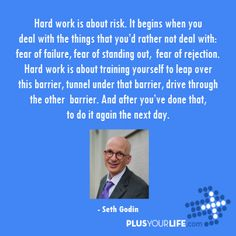 Top Ten Seth Godin Quotes Work Quotes, Success Quotes, Seth Godin Quotes, Motivational Quotes, Inspirational Quotes, Career Success, Human Connection, Live Laugh Love, Thought Provoking