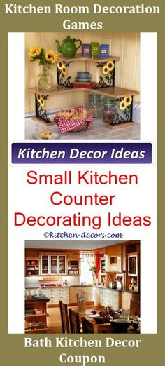 ... Decor. Decorating Ideas Over My Kitchen Cabinets,redkitchendecor Ideas  For Decorating Kitchen Windows.Kitchendecor Open