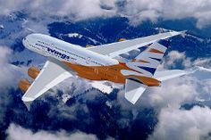 Αεροπορικά δρομολόγια από Οστράβα προς ελληνικούς προορισμούς