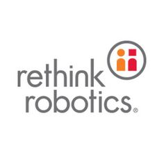 robot building for dummies stevenson nancy arrick roger