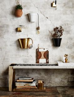 accessoires on pinterest house doctor oder and shops