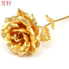 Cheap Other Home Products on Sale at Bargain Price, Buy Quality gift love, rose sword, rose gold watch band from China gift love Suppliers at Aliexpress.com:1,Pet Product:Pet Tunnel 2,Full-bloom Period:None 3,Shape:Polygon 4,Packaging:Box 5,Use:Personal Washing/Cleaning/Care
