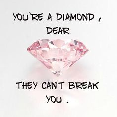 How to go Diamond in Beachbody (in 90 days or less!) working on expanding your Beachbody business, or researching becoming a Coach, then this blog may help