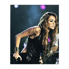 Miley Cyrus pictures – Free listening, videos, concerts, stats, &... ❤ liked on Polyvore