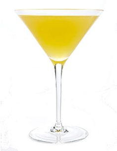 Bronx - Drink Recipe – How to Make the Perfect Bronx - Esquire