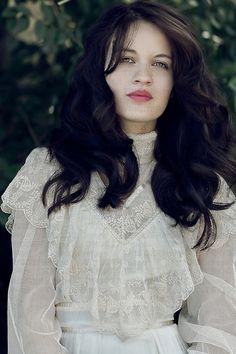 Isabella Cadenzo