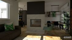 image012 Dom, Home Decor, Decoration Home, Room Decor, Home Interior Design, Home Decoration, Interior Design
