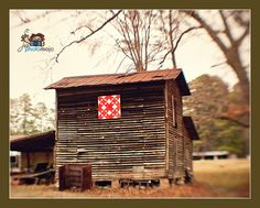 Barn quilts hand painted in Apex, NC. For sale to benefit My Brother's Keeper non-profit organization. http://www.facebook.com/#!/groups/313141428749415/