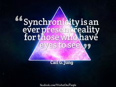is consciousness the software of the Universe? | Michael Talbot - Synchronicity and the Holographic Universe