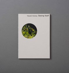 "Takashi Homma ""Seeing Itself"" BOOK2015graphic design + drawing:Rikako Nagashimaphotos:Takashi Hommagraphic design : Shu Fukushima"