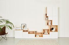 Filip Janssens - Product - Flex1