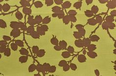 Cotton Upholstery Fabric Home Decor Fabric Cotton Blend www.thefabricscore.etsy.com #upholstery #sewing #diy