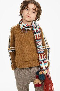 Boys' Fashion | New Collection Online | ZARA United States