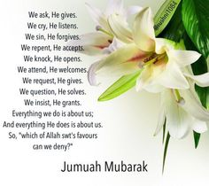 Jumma Mubarak To All - Islamic & Religious Images & Photos Jumma Mubarak Messages, Jumma Mubarak Images, People Change Quotes, Servant Leadership, Leader In Me, Brene Brown, John Maxwell, Quran Quotes, Islamic Quotes